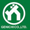 GENICHI CO.,LTD.